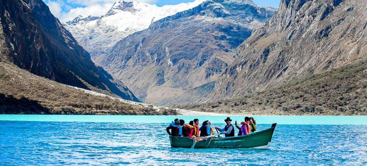 Paquetes Turísticos Fiestas Patrias Huaraz Callejón de Huaylas 2021 Tours 4 días 3 noches, Tour en Huaraz, viajes a Huaraz en bus desde Lima, Ancash Peru